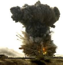 explosion 2.jpg