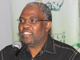 Ezemvelo board reveals Mkhize's payout