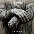 Human - Rag n Bone Man