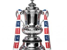 FA Cup large