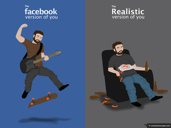 facebookyou.png
