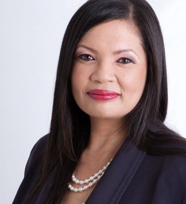 Faith Daniels Profile Picture