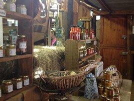 farm_stall_berg_dm.jpg