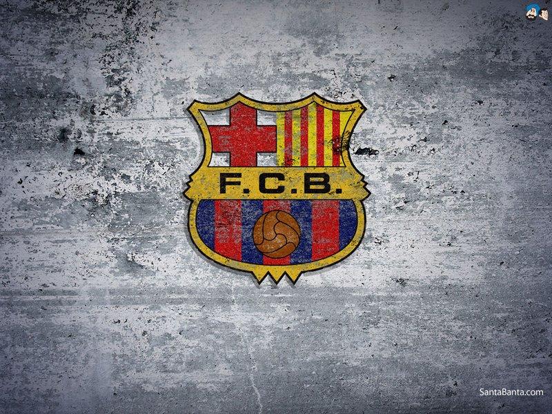 fc-barcelona-2v.jpg