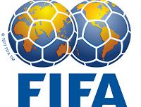 fifa_logo.png