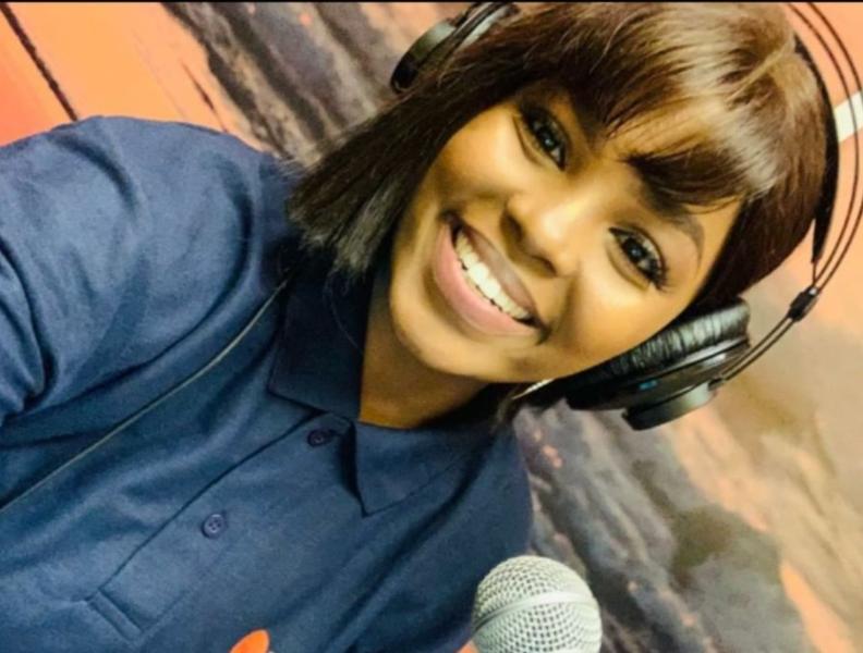 LISTEN: Durbanite Fikile Cele shares her story