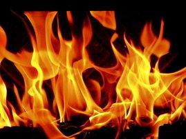 fire-flame.jpg