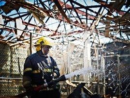 fire_clean-up_gallo_C90Zwyj.jpg