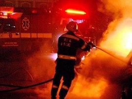 firefighterEDITED_Gallo_Qtu7D7V.jpg