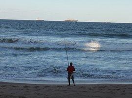 fisherman_umhlanga_dm_6.jpg