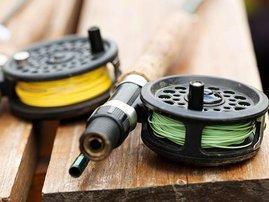 fishingreels_gallo.jpg