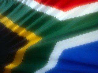flag_south africa_36_post_detail_web.jpg
