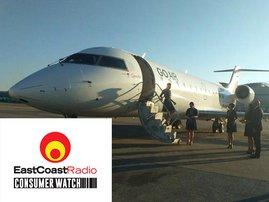 Fly Go Air - Twitter