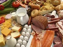 food poisoning.jpg