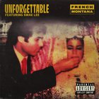 Unforgettable - French Montana with Swalla