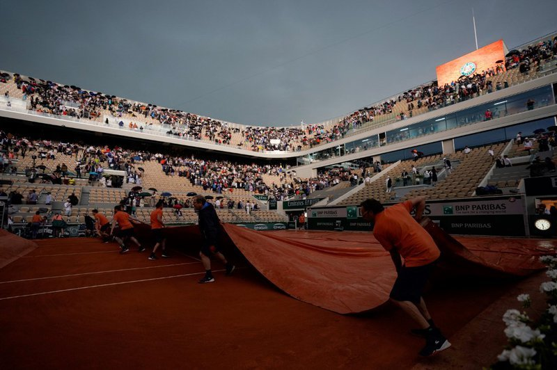 french_open_centre_court