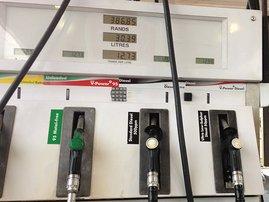 fuel_2_dm_6nPoths.jpg