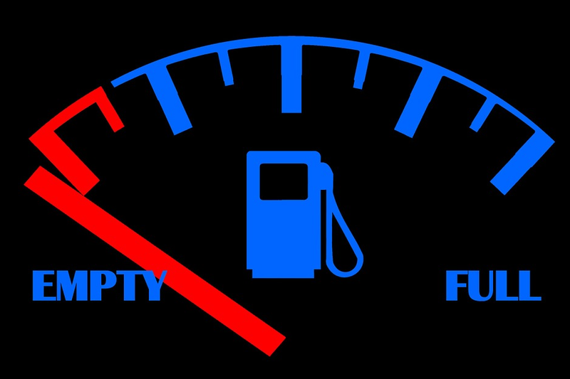 How to be practice being fuel efficient as the fuel price increases