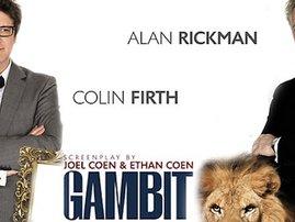 gambit.jpeg