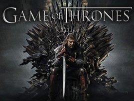 game-of-thrones-season-4_1.jpg