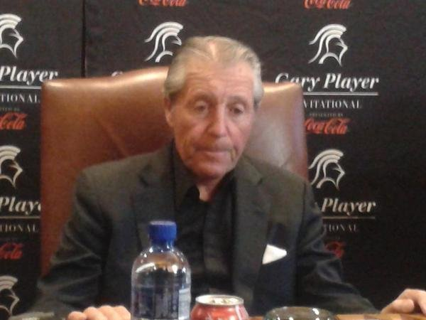 gary-player-latest.jpg