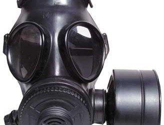 gas-mask-328x250.jpg