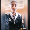 Bullied Durban girl