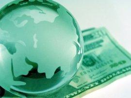 global-economy_0.jpg