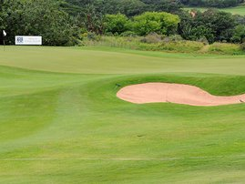 golfcourse_gallo_3.jpg