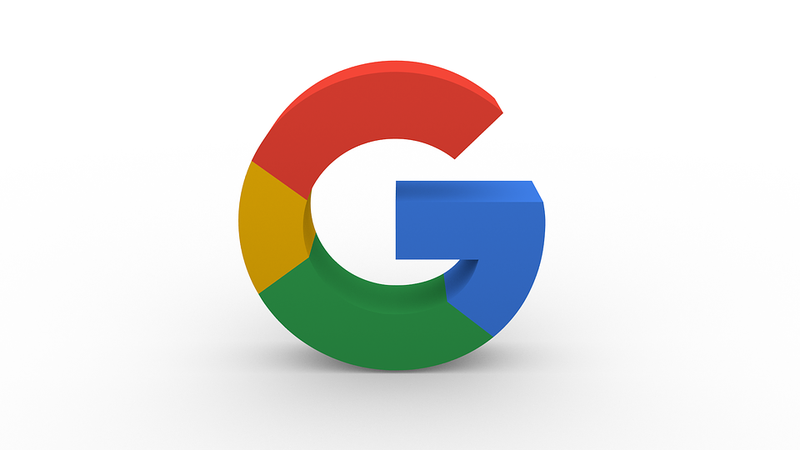 Google South Africa 2018/Supplied