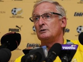 gordon igesund new_17.jpg