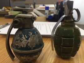 grenades.jpg