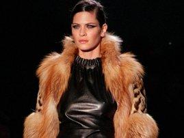 Gucci -fur