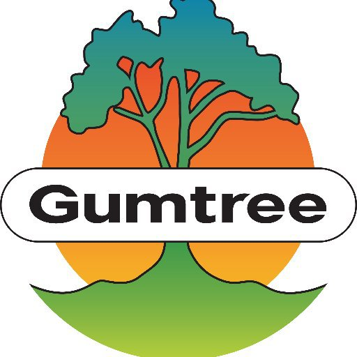 Gumtree Bans The Sale Of Donkeys