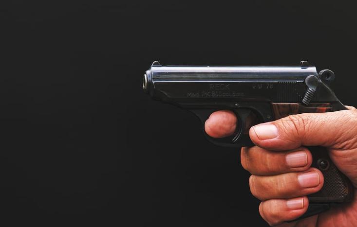 handgun.PNG