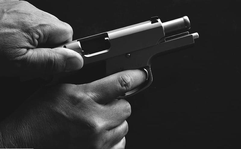 handgun_pistol.PNG