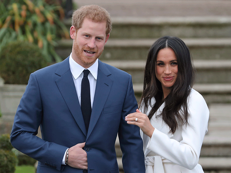 prince harry meghan set date for royal wedding prince harry meghan set date for royal