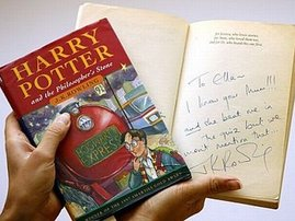 harry-potter-and-the-philosophers-stone_48.jpg