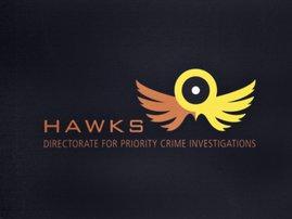 Hawks logo big