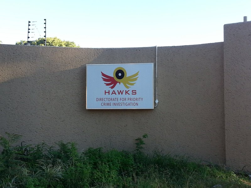 Hawks office_jacanews
