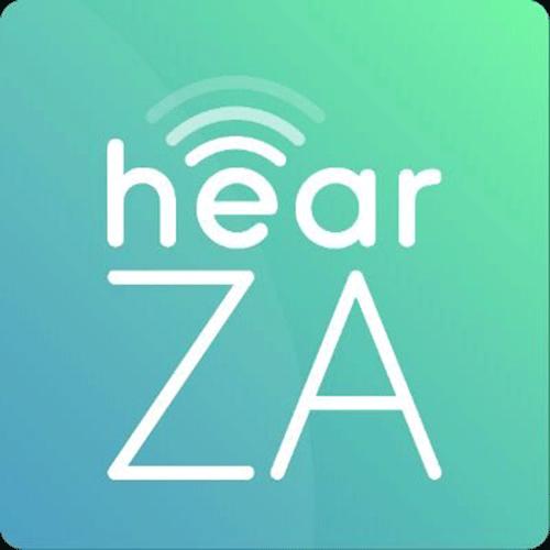 HearZA App