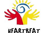 heartbeat-logo.png