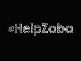 help zaba help you