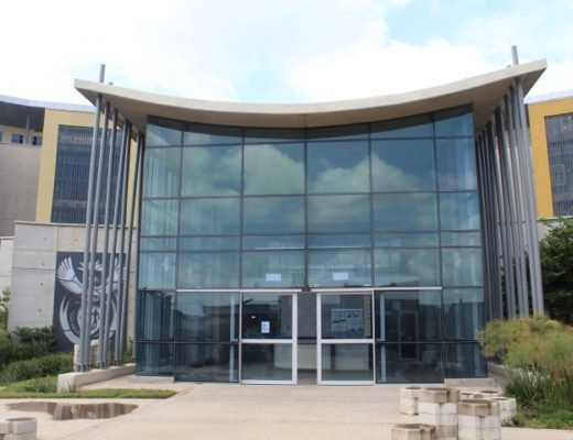 Mpumalanga High Court in Mbombela 2