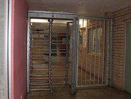 himeville_underberg_mag_court_entrance_dm_4Yf0uNj.jpg