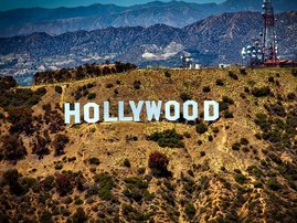 Hollywood- generic-sign