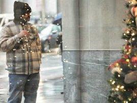 homelesschristmas.jpg