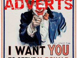honest adverts