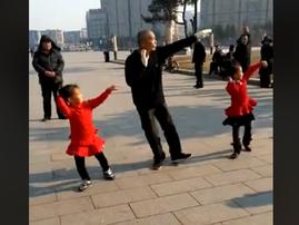 hong kong dance