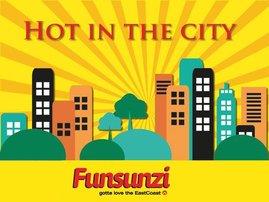 hot-in-the-cityfinal_12.jpg